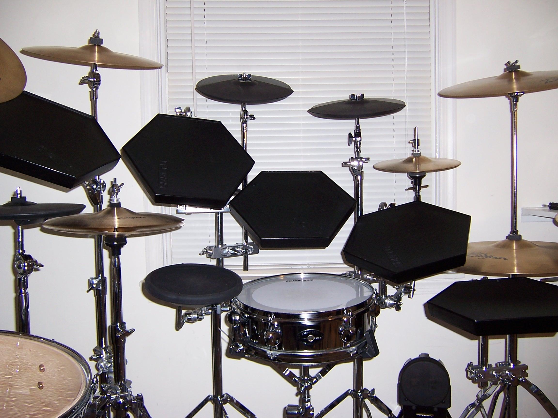 1000 images about drums on pinterest. Black Bedroom Furniture Sets. Home Design Ideas