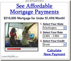 dancing_mortgage