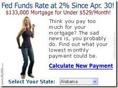 mortgage_dancer