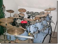 Gordie Howe's kit